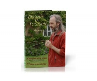 Dowse it Yourself DVD - geobiology and geopathic stress reduction